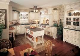 Wellborn Kitchen Cabinet Gallery Kitchen Cabinets Atlanta GA - Kitchen cabinets photos gallery