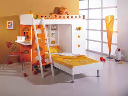 Cheap Childrens Bed Bedroom Furniture Kids Bedroom Fancy Kids Bed Level With