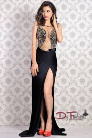 modele de rochii modele de rochii elegante ieftine rochii de seara