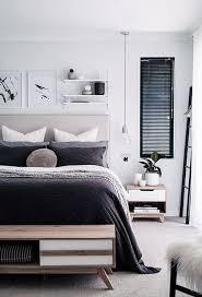 chevet chambre chevet suspendu blanc chevet pour chambre design blanc laque