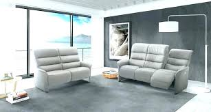 canap cuir mobilier de canap cuir mobilier de affordable canape lit canapac