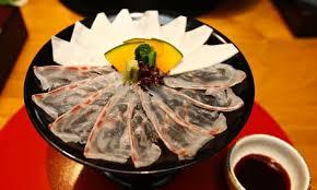 sexe dans la cuisine japanese cuisine how washoku is taking britain and