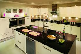 Built In Kitchen Islands Install Kitchen Island Install Pendant Lights Over Kitchen Island