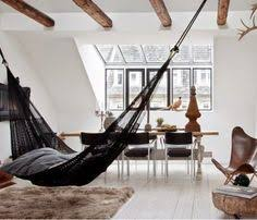 we love our hammock st andrews pinterest hammocks smile and we