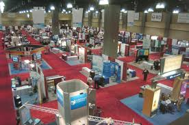 trade show floor plans and floors on pinterest idolza