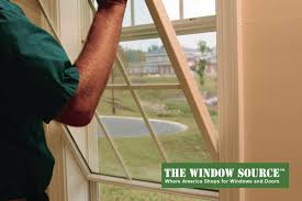 Double Hung Window Locks Ventilation Vinyl Replacement Windows Double Hung Vs Single Hung Window