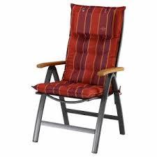 cuscini per sedie da giardino acquista cuscini da giardino in offerta per sedie jysk