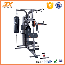 list manufacturers of weight bench press home gym buy weight
