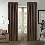 cheap curtains u0026 drapes online curtains u0026 drapes for 2018