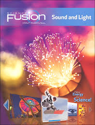 science fusion module j sound and light 050968 details