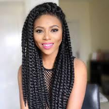 pictures of braid hairstyles in nigeria hair talk crochet braids justporsh with braids hairstyles in