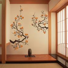 oriental decorations for home asian wall stickers decorations picture ideas home furniture