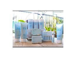 Daftar Paket Make Up Wardah harga make up wardah komplit murah mei 2018 banding harga