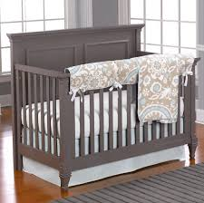 60 best pale blue nursery images on pinterest baby beds baby