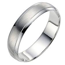 palladium mens wedding band wayne county library palladium wedding bands uk
