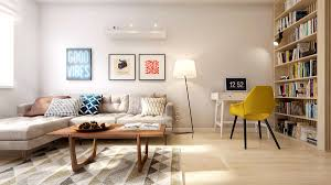 apartments scenic nice best furniture for small living rooms
