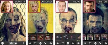 zombiebooth 2 apk booth 2 1 3 6 apk free