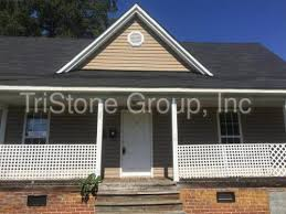 3 Bedroom Houses For Rent In Statesville Nc Houses For Rent In Statesville Nc Hotpads