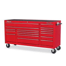 snap on tool storage cabinets kra2423 classic extra wide roll cab snap on industrial