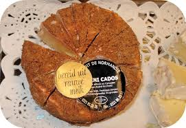dictionnaire cuisine francais dictionnaire de cuisine et gastronomie cados