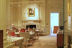 scintillating morgan dining room photos best inspiration home