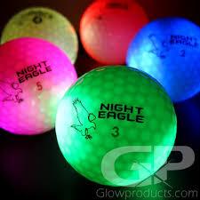 light up golf balls light up led golf balls glow golf balls glowproducts com