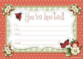 invitation maker online birthday invitation templates online songwol 9a4444403f96