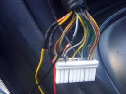 jaguar jaguar e type v12 wiring diagram xj6 xkejaguar wiring