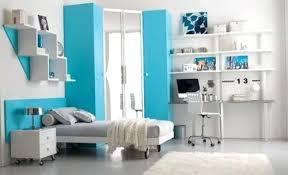 home interior decor catalog awesome room ideas for girls extraordinary bedroom decor modern best