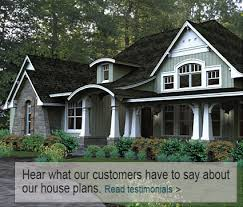 new home house plans house plans home plans from better homes and gardens