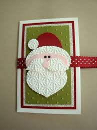 1858 best cards christmas images on pinterest holiday cards