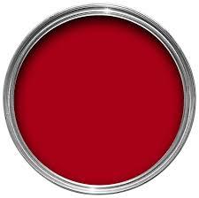 B Q Paint Colour Chart Bedrooms Best 25 Dulux Gloss Paint Ideas On Pinterest Dulux Kitchen