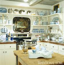 french design hydrangea hill cottage french country decorating