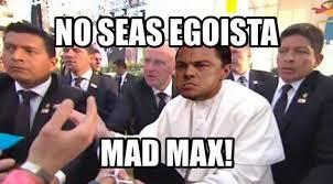 Memes De Los Oscars - los mejores memes de los oscar 2016 fotogaler祗a tecnolog祗a los40