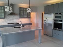 custom ikea kitchens exceptional service guaranteed