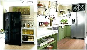 top of fridge storage wine rack over fridge wine rack wine rack above refrigerator top