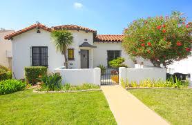 california spanish homes christmas ideas free home designs photos