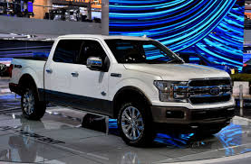 2018 ford f150 specs and rumors car reviews and price 2017 2018