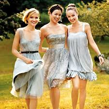 what to wear to a casual wedding wedding wear conrad s tips on how to dress judging by the