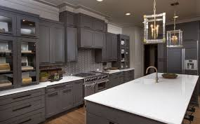 What Paint To Use For Kitchen Cabinets by What Kind Of Paint To Use On Kitchen Cabinets Chic Idea 19 Of For