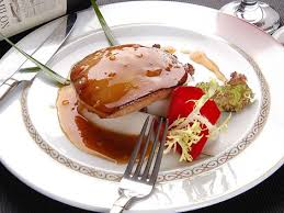 haute cuisine dishes frech food foods emergence of haute cuisine 2013