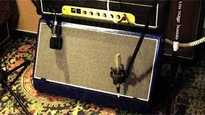 marshall 2x12 vertical slant guitar cabinet mojotone slammins 2x12 slanted speaker cabinet demo with marshall