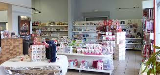 magasin ustensile cuisine nancy l atelier meon le magasin d usine pour les ingrédients et le