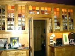 mango wood kitchen cabinets mango wood kitchen cabinets get cheap with used kitchen cabinets