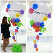 18919 best nice balloons images on pinterest balloons bubbles