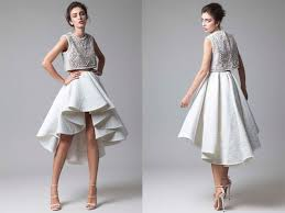 cool dresses 30 cool wedding dresses for edgy whimsy brides praise wedding cool