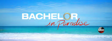 bachelor in paradise at hulu