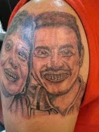 vag licker tattoo fails pinterest