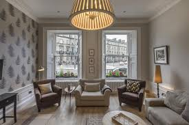 the livingroom edinburgh haymarket apartments edinburgh uk booking com