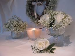 Wedding Flowers January 23 Best Gyps Images On Pinterest Flowers Gypsophila Wedding And